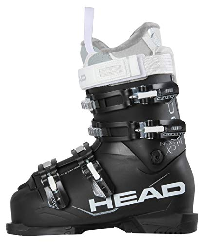 HEAD Next Edge XP W Damen-Skistiefel 608281 Black Gr. 24