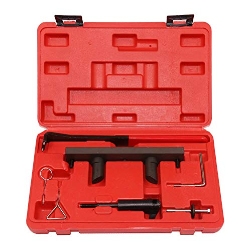 Best Q Engine Camshaft Cam Alignment Timing Tool Set for Audi VW 2.0L Turbo...