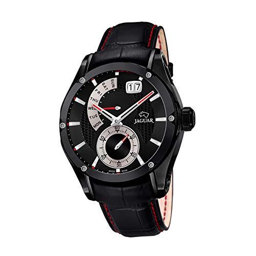 Jaguar orologio uomo Trend Special Edition J681/b