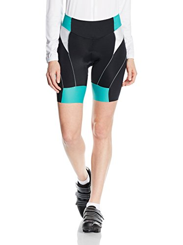 Top 10 best selling list for anna cycling shorts