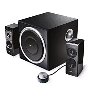Edifier S330D 2.1 sound system Rev.2 with Dig-Out (B0015ZQ83W) | Amazon price tracker / tracking, Amazon price history charts, Amazon price watches, Amazon price drop alerts
