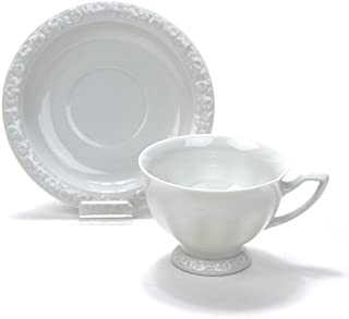 Best rosenthal classic rose china set Reviews