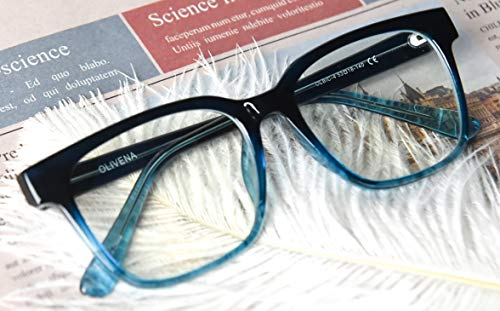 OLIVENA Blue Light Blocking Glasses