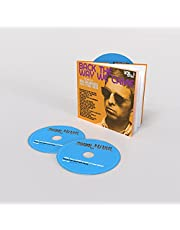 Back The Way We Came: Vol. 1 (2011-2021) (Box 3 Cd Deluxe Edt.)