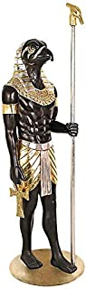 Best egyptian statues for sale Reviews