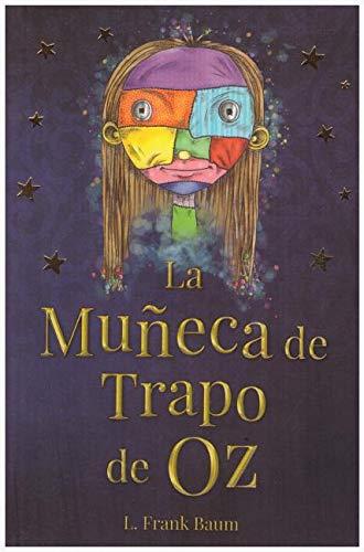 La Muneca de Trapo de Oz