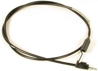 Honda 54510-VG4-B01 Clutch Cable