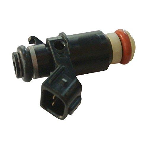 Générique Injecteur Carburant Pour 2003-2004 Suzuki GSXR1000 BURGMAN 400 1571010G00 15710-10G00