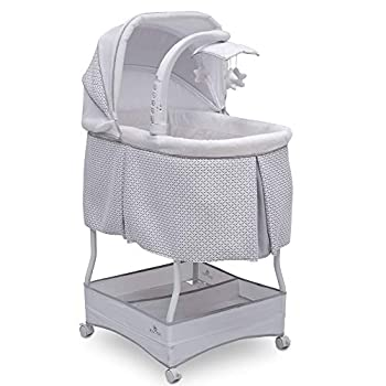 Best serta icomfort infant sleeper Reviews