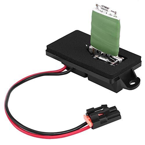 EBTOOLS 89019089 Motorventilator, ventilator van metaal en kunststof