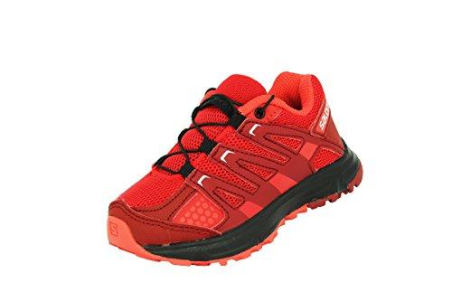 SALOMON XR Mission K 328140, Sneaker - EU 29
