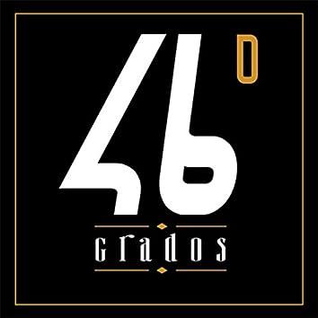 46 Grados - Single
