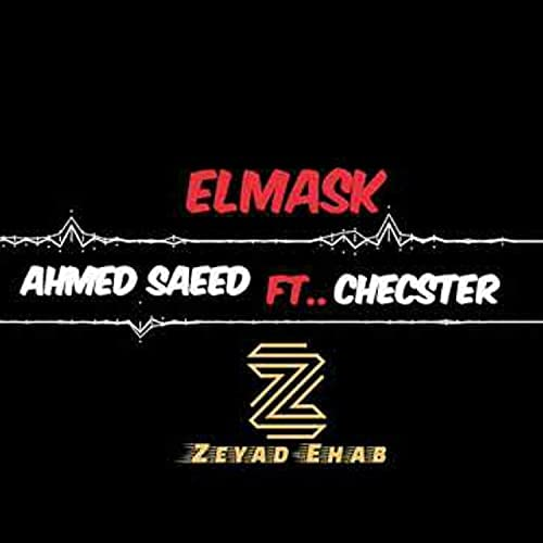 Hafez feat. Makhawy & Hashim Chester
