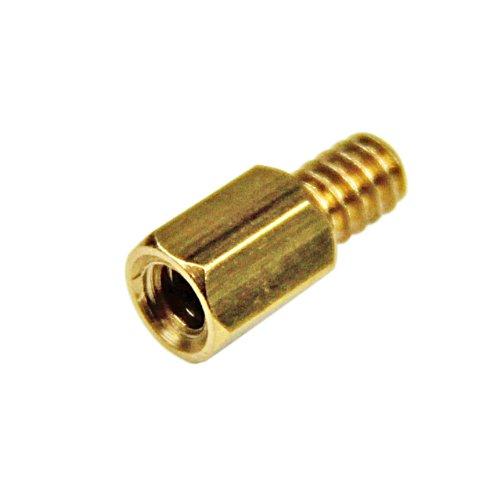placa base 6 gpu fabricante StarTech.com