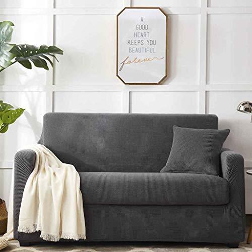 L vormige bank hoes bank te dekken Pet beschermer Anti-slip Vlekbestendig Machine Washable Furniture Protector Moderne hoekbank Covers