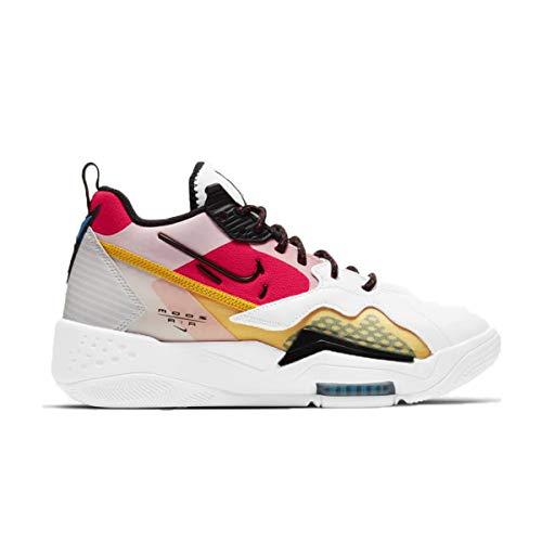 Jordan Women's Shoes Nike Zoom '92 CK9184-102 (Numeric_9)