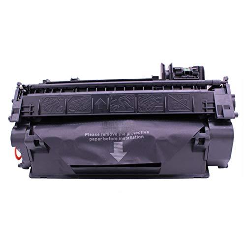 CRBH-UC XGCompatibel met HP 5949A tonercartridge voor HP LASERJET 1160/1160LE/1320/1320N/1320NW/1320T/1320TN/3390/3392 printercartridge hp49A toner zwart