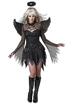 Best fallen angel costume Reviews