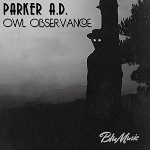 Parker A.D