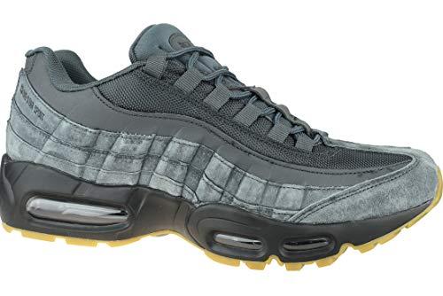 Big Star Shoes Big Fly FF174297; Herren sneaker; FF174297_43; Grau; 43 EU
