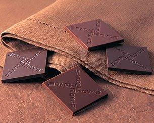 ROYCE'(ロイズ) ミルクチョコレートコレクション