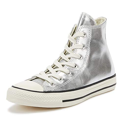 Converse All Star - Hi W Calzado