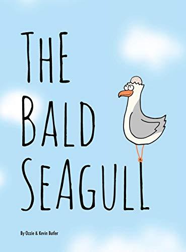 The Bald Seagull