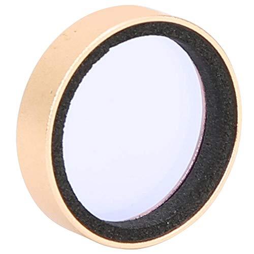 Mugast camera lens filter, UAV (onbemand vliegtuig) camera lens filter met opbergdoos voor FIMI X8 SE
