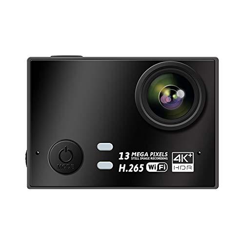 Preisvergleich Produktbild Ma Peng bird flying Multifunktionskamera Kamera 4K Outdoor Digital Zoom wasserdicht Sport atmungsaktiv Luftbild Motorrad Fahren Action HD Tauchen DV Kamera Multifunktionskamera