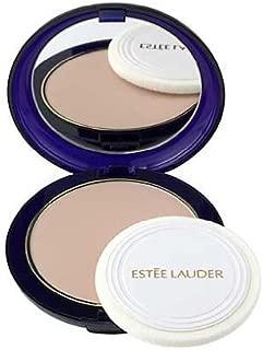 Estee Lauder Lucidity Translucent Pressed Powder Medium