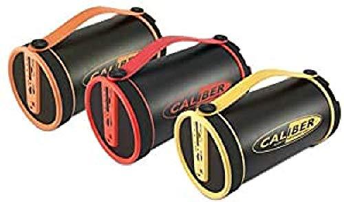 Caliber hpg410bt Radio MP3Portable Bluetooth Lautsprecher USB