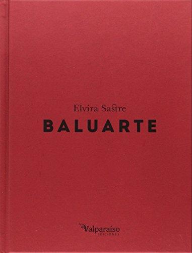 Baluarte: Edición conmemorativa (POESIA)