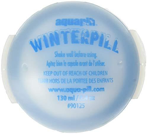 "AquaPill - WinterPill 2 ¾"""