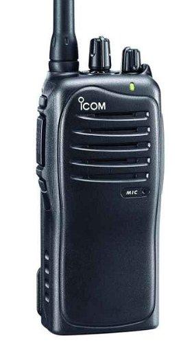Icom IC-F3011-41-RC Two Way Radio (VHF)