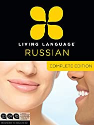 best russian textbook for beginners