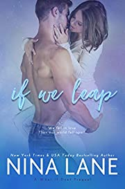If We Leap (What If Book 1)