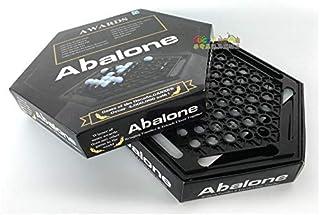 Abalone Educational Toy