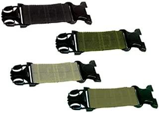 BLACKHAWK! Military Web Belt Extender