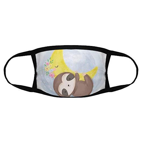 Cubierta de la cara cubierta de los deportes para los niños para las actividades al aire libre