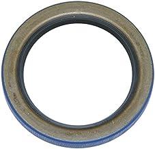 Buna Rubber TCM 40493SB-H-BX NBR //Carbon Steel Oil Seal 4.000 x 4.999 x 0.375 4.000 x 4.999 x 0.375 Dichtomatik Partner Factory SB-H Type