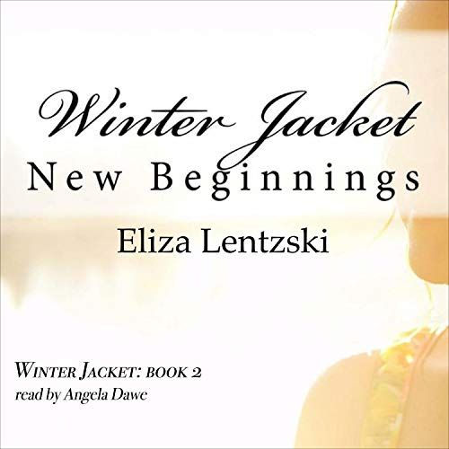 Winter Jacket cover art