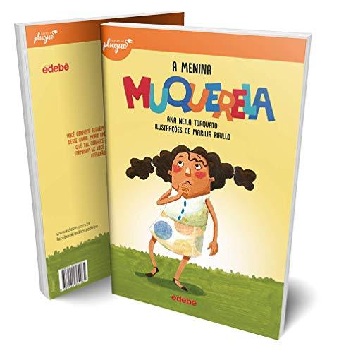 A Menina Muquerela