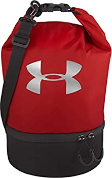 Under Armour Dual Compartment Insulated Lunch Bag