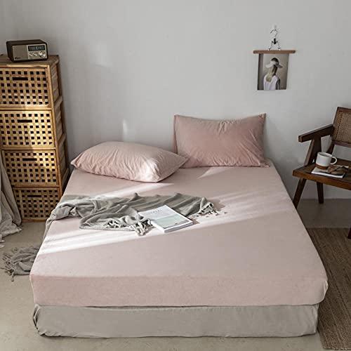 ropa de cama 120×190 de la marca Liyingying