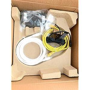 Verizon Fios Gateway AC1750 Wi-Fi (G1100) (Renewed)