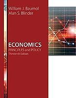 Economics: Principles and Policy (Mindtap Course List)