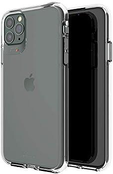 Gear4 iPhone 11 Pro Max Case