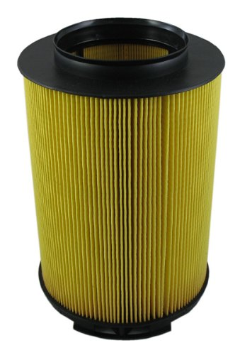 Filtro de aire para UltraFLOW, Paquete individual