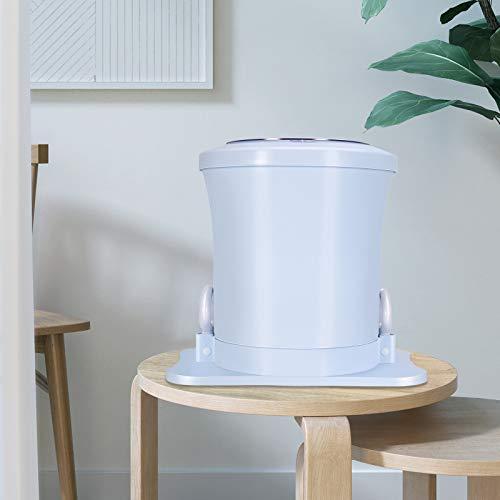 Catálogo para Comprar On-line secadora de ropa electricas del mes. 6