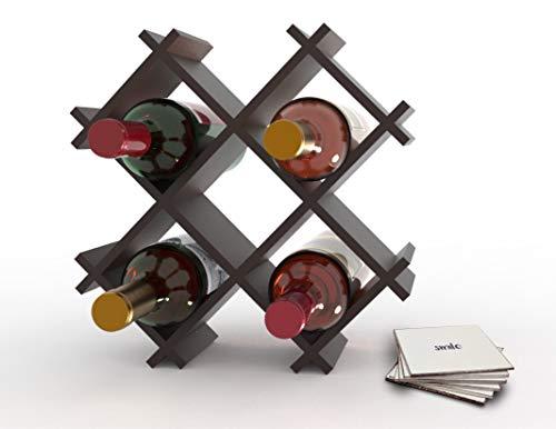 cava de vinos whirlpool ww2110s fabricante Canvas Corp